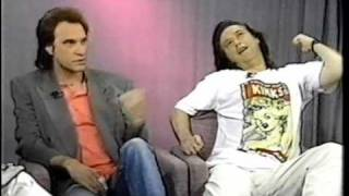 download lagu The Kinks - Dave And Ray Scattered Interview gratis