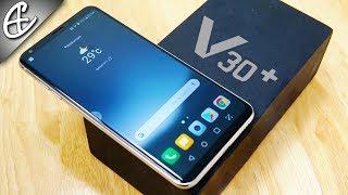 LG V30+ Prezzo