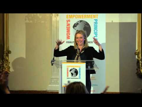 Closing Remarks – WEPs 2016 Day 2