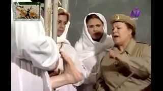 Bosy Falaka series EL Khafafeesh