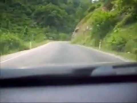 Selçuk Balcı -  Deniz Üstünde Fener MP3