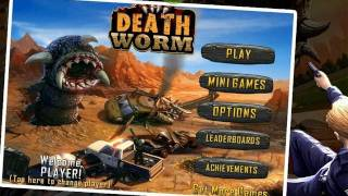 Top 10 Best GAMES Android + DRAGONS & WORMS