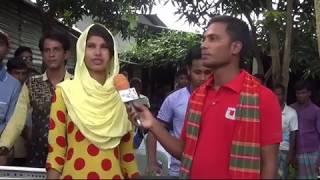 তুমি আমায়রে পাগল বানাইয়ারে -(পথে পথে গান  শিল্পী অন্তরা ) pothe pothe Gan -