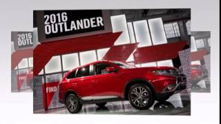 news New York International Auto Show 2015