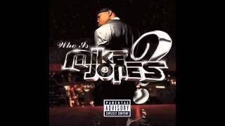 Watch Mike Jones Got It Sewed Up video