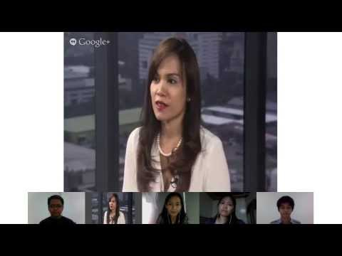 Rappler Hangout | Sexual Purity: Virtue or Vintage?