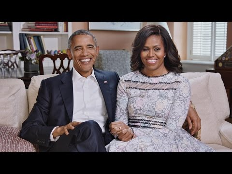 Obama Foundation Announces South Side as Home for Library