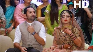 Fahadh Faasil and Nazriya Nazim Wedding  2014