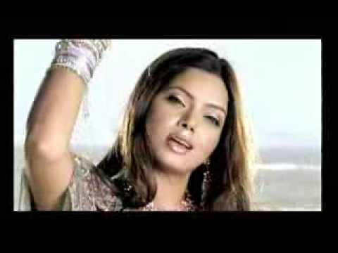 Satinder Satti   Dukh VERY NICE SONG NEW PUNJABI