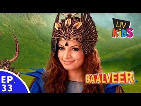 Baal Veer - Episode 33 thumbnail