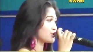 download lagu Reza Lawang Sewu - Tirai Cinta - Dangdut Koplo gratis