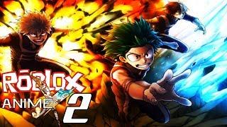 THE TRAITOROUS OWTREYALP! || Roblox Anime Cross 2 Episode 12