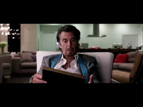 Danny Collins (2015) Watch Online - Full Movie Free