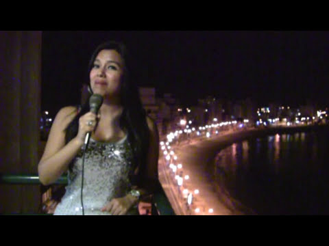 ~ El Encanto del Ecuador: Salinas ~