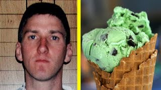 10 Craziest Last Meal Requests From Death Row