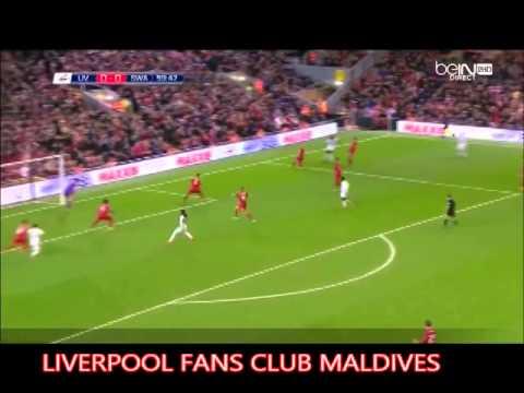 Прогноз футбола 28.10 ливерпуль-суонси
