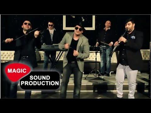 TU MI AMOR (Videoclip 2012)