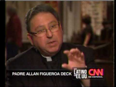Debate  en cnn  Catolicos vs Cristianos
