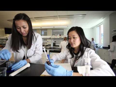 Medical Education at Washington State University