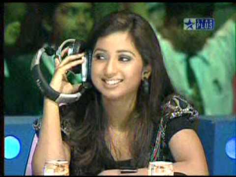 Sonia Sharma l Chotte Ustaad Show l Mujhe yaar ne pilayi to Hungama Ho Gaya l thumbnail
