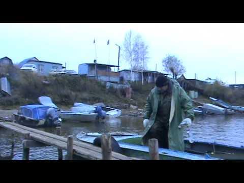 рыбалка снасти нижний новгород