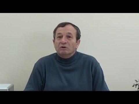 Операция ГПОД, отзыв от Бачинского Анатолия Петровича о Пучкове К.В.