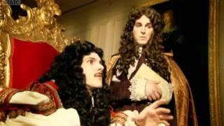 Watch Horrible Histories Charles Ii video