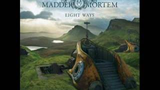 Watch Madder Mortem The Little Things video