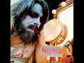 Tight Rope - Leon Russell