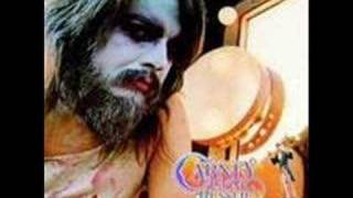 Watch Leon Russell Tight Rope video