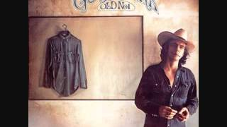 Watch Guy Clark Instant Coffee Blues video