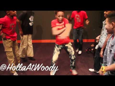 Dollarboyz Jump In (swizzy Mac, Dj Diamond Kuts, Lumidee) Sample Dance Video video