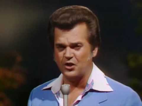 Twitty Conway - I See The Want To In Your Eyes