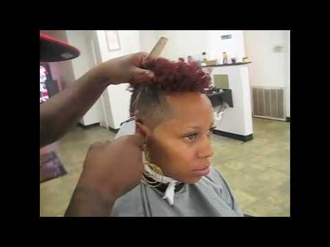 Haircut Star Designs. Haircut Star Designs