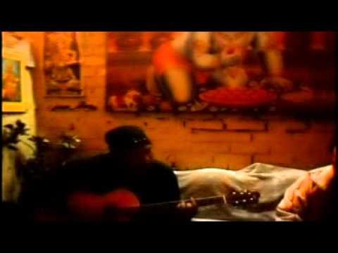 Bheega Bheega Hai Sama.mp4 video