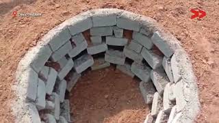 Another Scam Surfaced in Chattisgarh | 4 करोड़ का निर्माण घोटाले