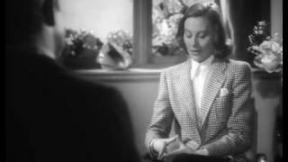 Scenes D' Art -1941- (Remorques) (Real. Jean Grémillon).avi