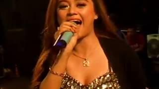 Cerita Anak Jalanan Voc. Deyuna - AREVA MUSIC HOREEE Live THR SRIWEDARI SOLO 11 Okt 17
