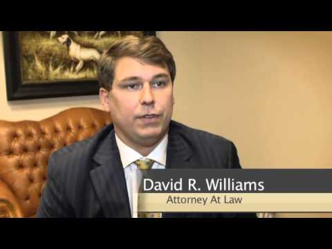 Orangeburg SC Personal Injury Attorney Bamberg Criminal Defense Lawyer South Carolina