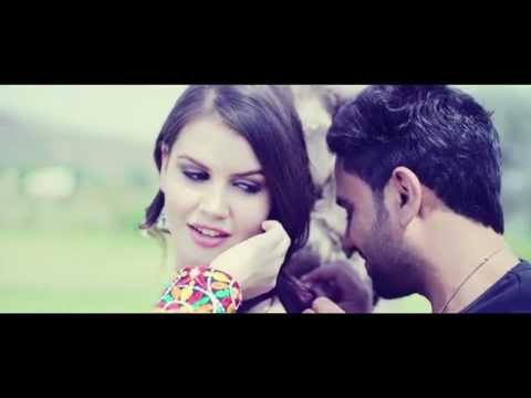 Kasoor - C Jay Malhi || Panj-aab Reccords || Latest Punjabi Sad Song 2014 video