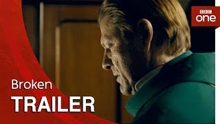 Broken: Trailer - BBC One