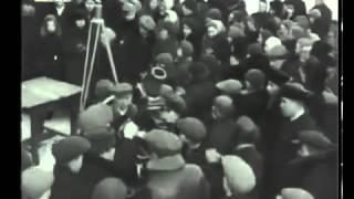 Stalin  Groe Suberung  Der groe Terror  Teil 3