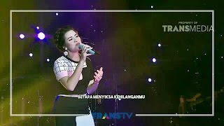 download lagu Kali Kedua By Raisa gratis