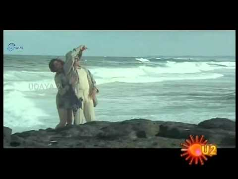 Nagma Yummy Navel Show In Kannada Song | Ravichandran Enjoying Nagma | Smooching Scenes video