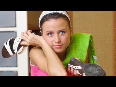 Как изменились герои сериала Папины дочки ЗА 10 ЛЕТ