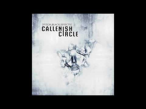Callenish Circle - Sweet Cyanide