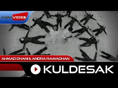 Ahmad Band - Kuldesak