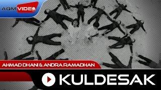 Ahmad Dhani & Andra Ramadhan - Kuldesak   Official Video