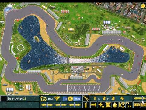 Grand prix 2 microprose online dating 7