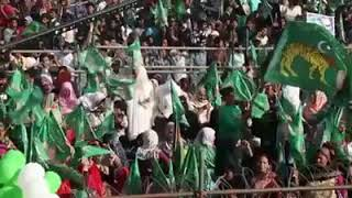Vote ko izzat do.... pmln song